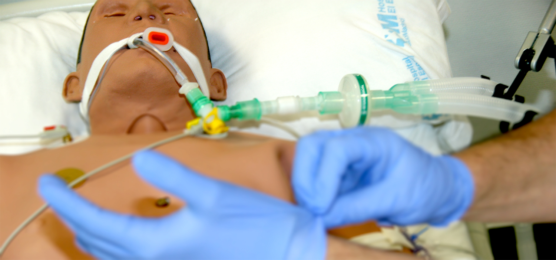 ¿Por qué surge la Educación Médica Basada en la Simulación?