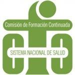 COMISION_DE_FORMACION_CONTINUADA