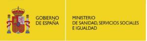 logo-ministerio-pq