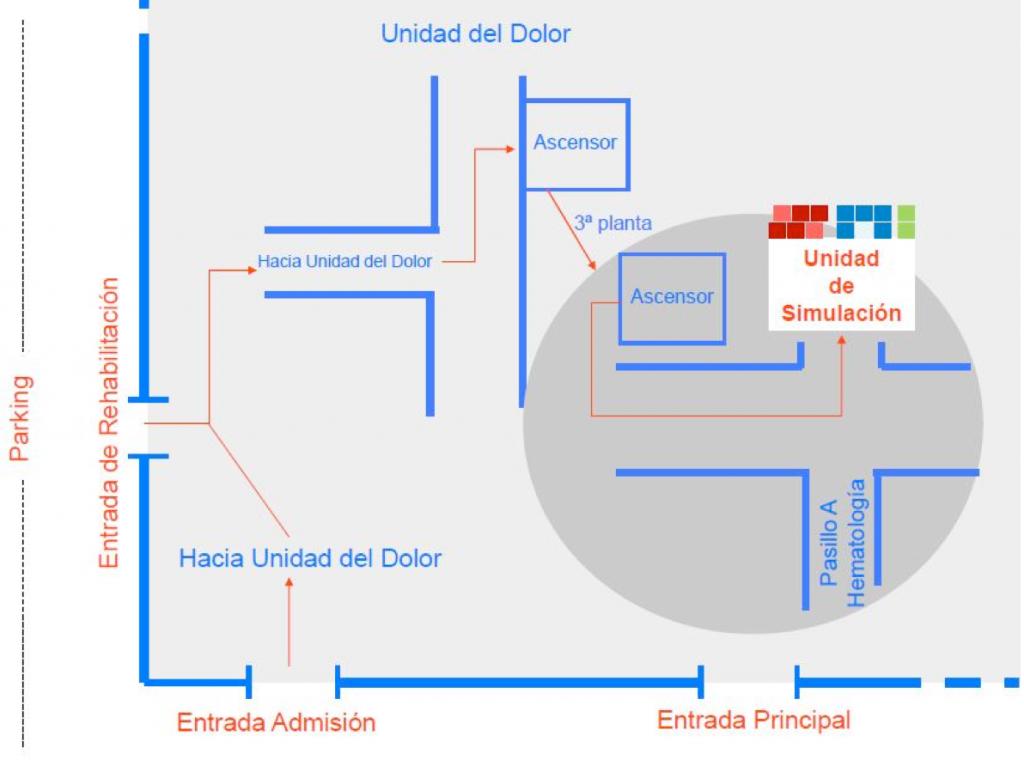 mapa-hupdh