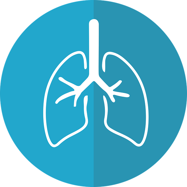 Protocolo de Soporte Ventilatorio en Pacientes con Insuficiencia Respiratoria Aguda por COVID-19 – UCI del Hospital Universitario del Henares